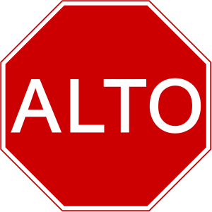2000px-Alto_stop_sign.svg