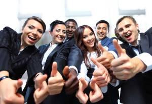 personas-exitosas